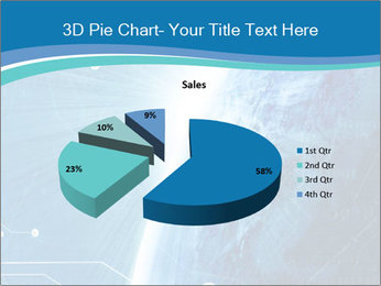 0000083657 PowerPoint Template - Slide 35
