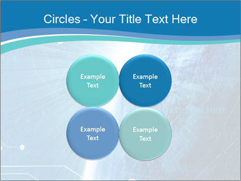 0000083657 PowerPoint Template - Slide 38