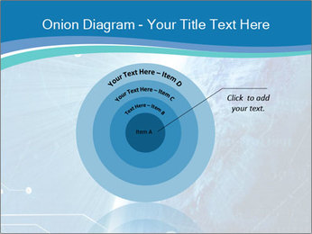 0000083657 PowerPoint Template - Slide 61