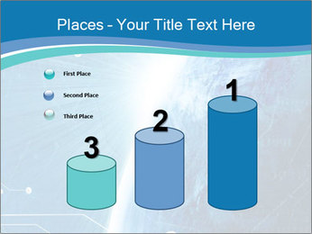0000083657 PowerPoint Template - Slide 65