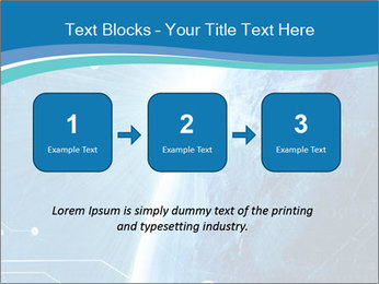 0000083657 PowerPoint Template - Slide 71