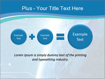 0000083657 PowerPoint Template - Slide 75