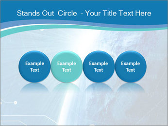 0000083657 PowerPoint Template - Slide 76
