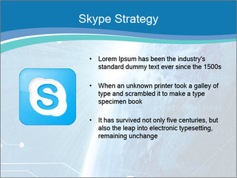 0000083657 PowerPoint Template - Slide 8