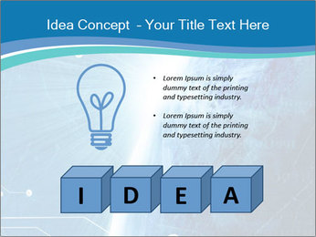 0000083657 PowerPoint Template - Slide 80