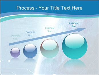 0000083657 PowerPoint Template - Slide 87