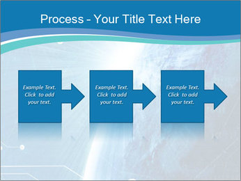 0000083657 PowerPoint Template - Slide 88