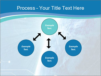 0000083657 PowerPoint Template - Slide 91