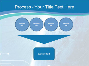 0000083657 PowerPoint Template - Slide 93