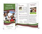 0000083658 Brochure Template
