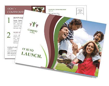 0000083658 Postcard Templates