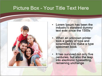 0000083658 PowerPoint Template - Slide 13
