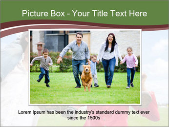 0000083658 PowerPoint Template - Slide 15