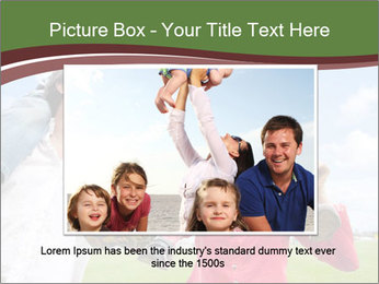 0000083658 PowerPoint Template - Slide 16