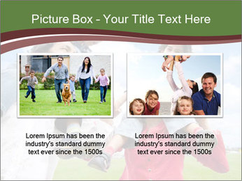 0000083658 PowerPoint Template - Slide 18