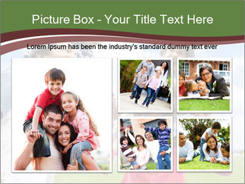 0000083658 PowerPoint Template - Slide 19