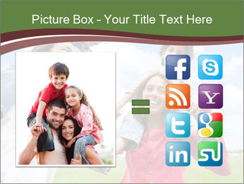 0000083658 PowerPoint Template - Slide 21