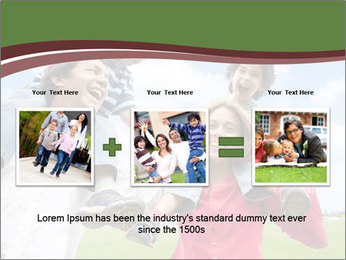 0000083658 PowerPoint Template - Slide 22