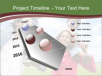 0000083658 PowerPoint Template - Slide 26