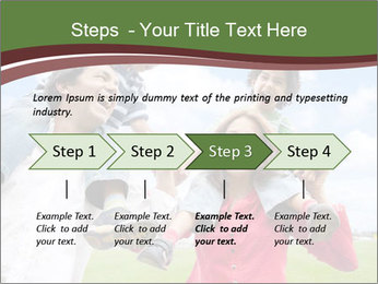 0000083658 PowerPoint Template - Slide 4