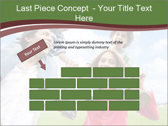 0000083658 PowerPoint Template - Slide 46