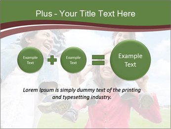 0000083658 PowerPoint Template - Slide 75