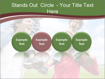 0000083658 PowerPoint Template - Slide 76