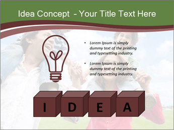 0000083658 PowerPoint Template - Slide 80