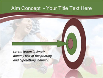 0000083658 PowerPoint Template - Slide 83