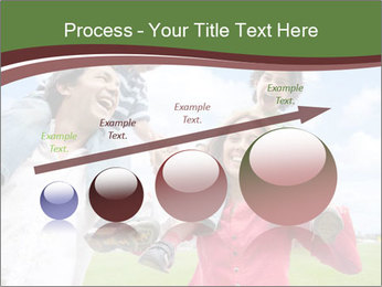 0000083658 PowerPoint Template - Slide 87