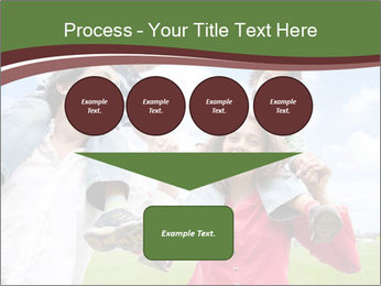 0000083658 PowerPoint Template - Slide 93