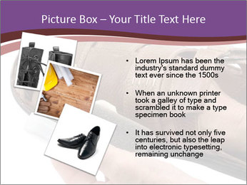 0000083659 PowerPoint Template - Slide 17