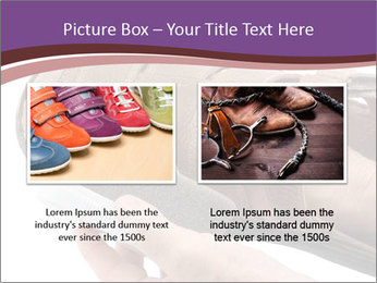 0000083659 PowerPoint Template - Slide 18