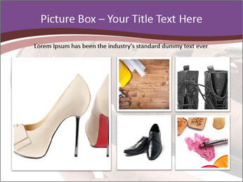 0000083659 PowerPoint Template - Slide 19