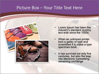 0000083659 PowerPoint Template - Slide 20