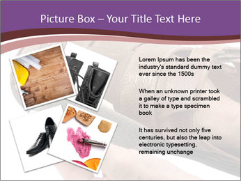 0000083659 PowerPoint Template - Slide 23