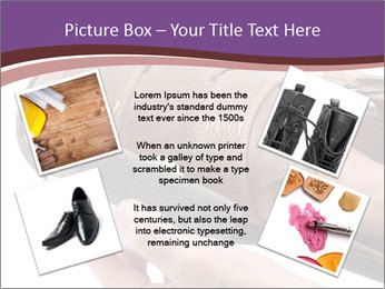 0000083659 PowerPoint Template - Slide 24