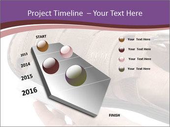 0000083659 PowerPoint Template - Slide 26
