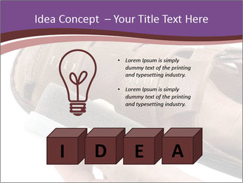 0000083659 PowerPoint Template - Slide 80
