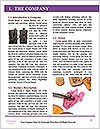 0000083659 Word Template - Page 3