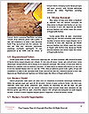 0000083659 Word Templates - Page 4