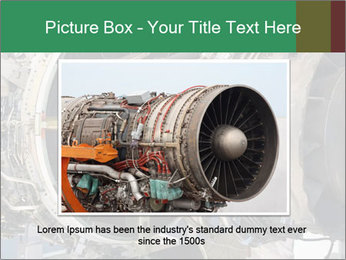 0000083660 PowerPoint Template - Slide 15