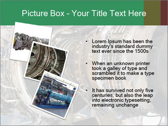 0000083660 PowerPoint Template - Slide 17