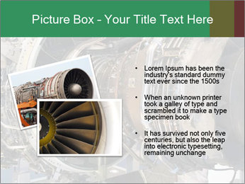 0000083660 PowerPoint Template - Slide 20