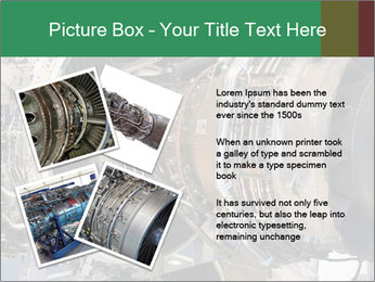 0000083660 PowerPoint Template - Slide 23