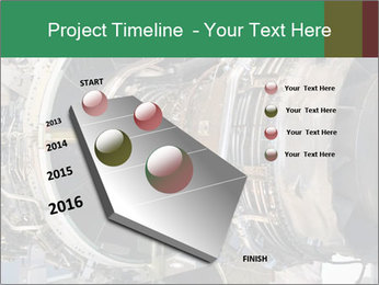 0000083660 PowerPoint Template - Slide 26
