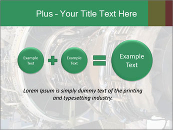 0000083660 PowerPoint Template - Slide 75