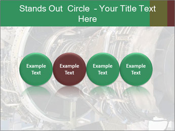 0000083660 PowerPoint Template - Slide 76