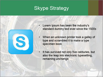 0000083660 PowerPoint Template - Slide 8