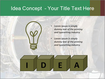 0000083660 PowerPoint Template - Slide 80